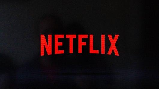 Netflix bricht zwei Serien schon nach nur einer Staffel wieder ab.