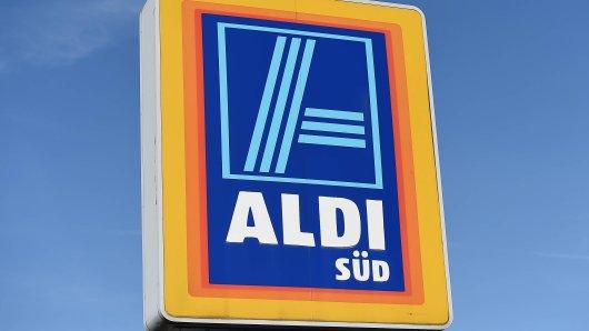 Aldi hat eine Beschwerde eines Kunden erhalten.