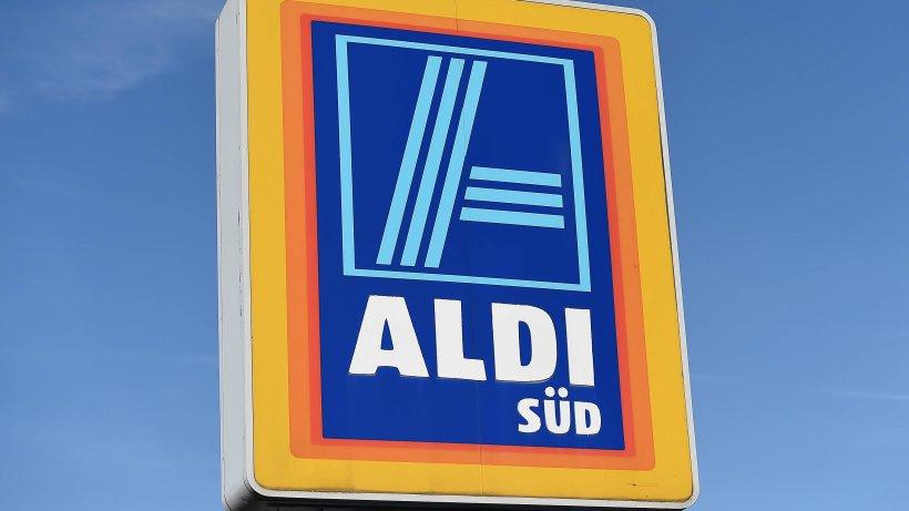Aldi Aktien
