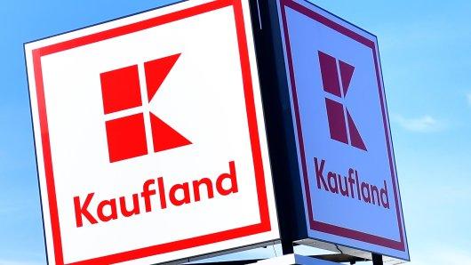 Kaufland: Wilde Theorien von Attila Hildmann – Supermarkt zieht drastische Konsequenzen.