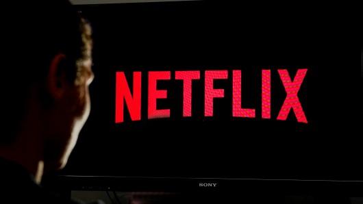 Streaming-Anbieter Netflix will inaktiven Nutzern den Stecker ziehen. (Symbolfoto)