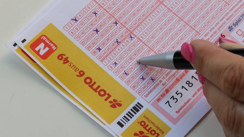 lotto jackpot gekna