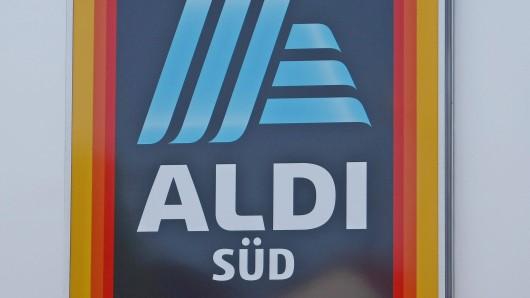 Aldi Süd ist von einem Wurst-Rückruf betroffen. (Symbolfoto)