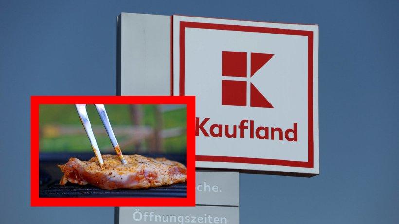Kaufland-er-ffnet-tats-chlich-die-Grillsaison-Kunden-reagieren-deutlich