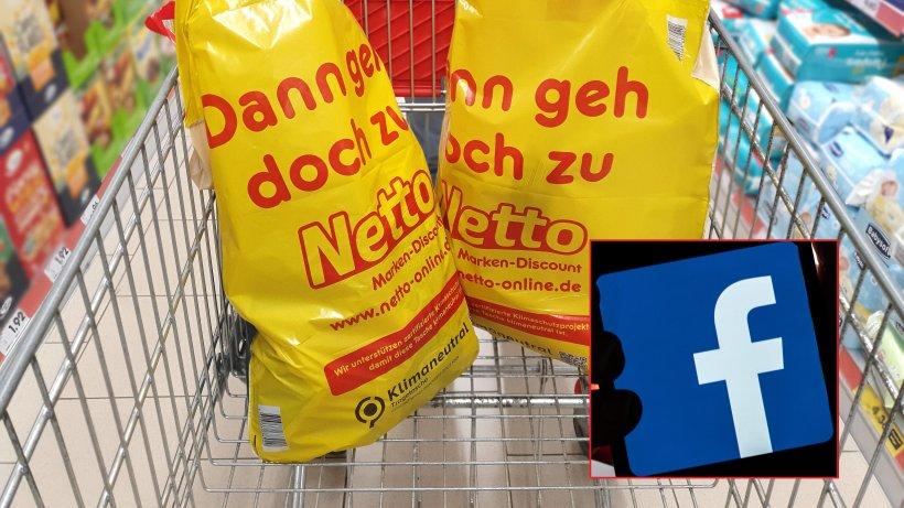 Netto-Kunden-rasten-wegen-Facebook-Werbung-v-llig-aus-Super-Angebot-diese-Woche-