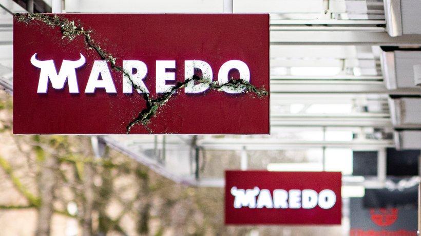 Maredo-Beben-Corona-zwingt-insolvente-Steakhouse-Kette-zu-diesem-brutalen-Schritt