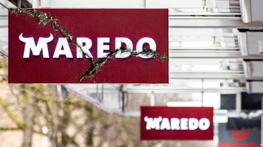 Maredo ist insolvent – jetzt wird es für die Angestellten noch schlimmer.