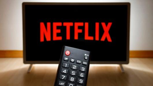 Netflix feiert die größten Filme der Hollywood-Legende Tom Hanks, doch es gibt heftigen Gegenwind!