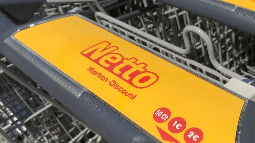 """Netto: Kunde macht kuriose Entdeckung – """"Findet den Fehler"""" - Der Westen"""