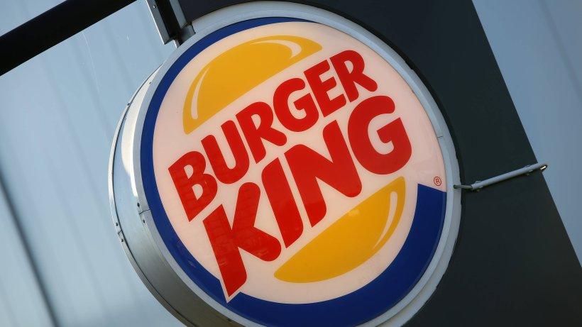 Burger King: Neues Angebot – aber kommt es nicht zwei Monate zu spät?