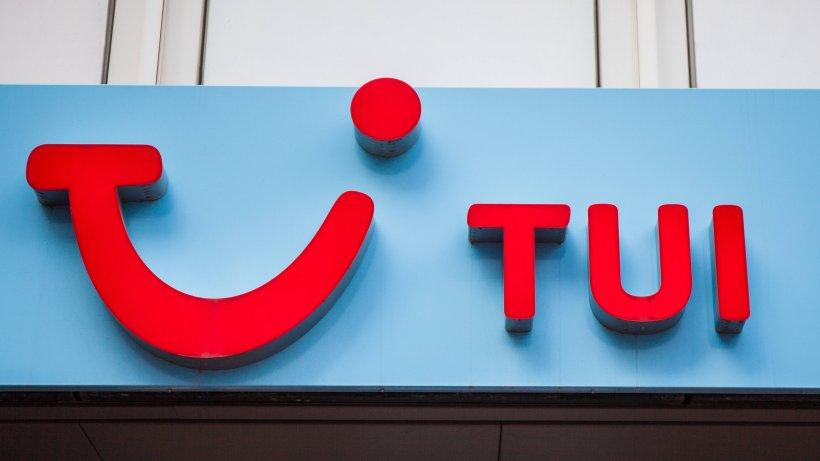 Corona: Tui hat dringende Bitte an Politiker – Urlaubern wird sie gefallen