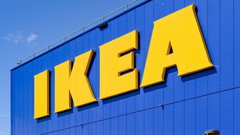 Ikea Corona öffnung
