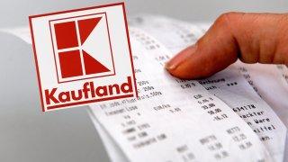 Kaufland 199 Euro Gutschein