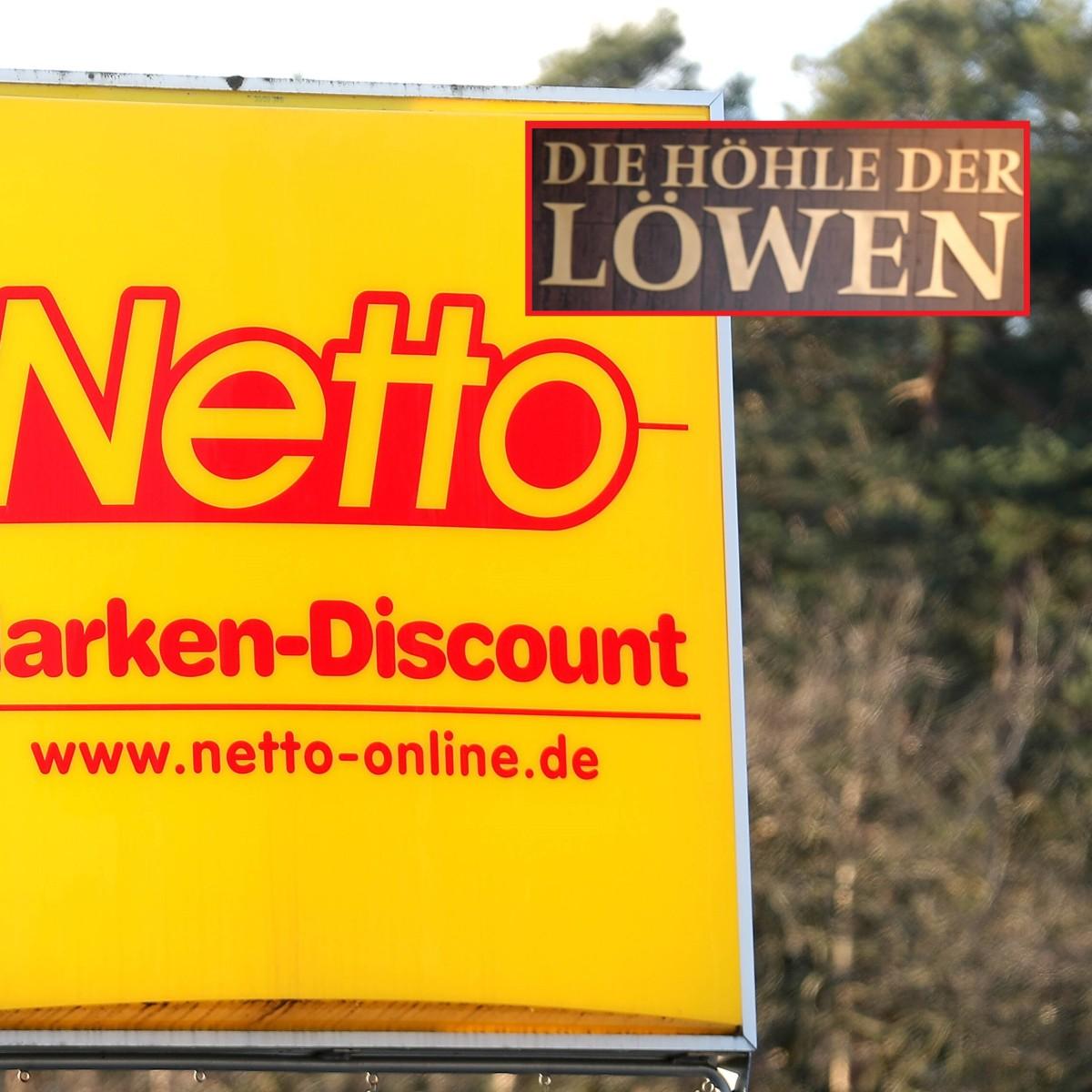 Netto Marken Discount Stiftung Bewerbung