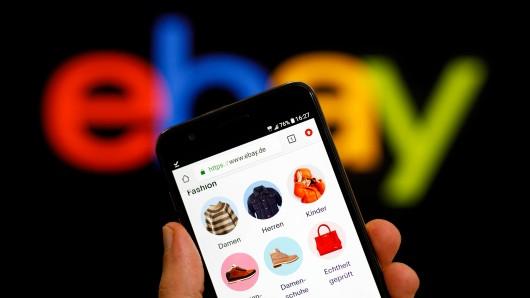 Ebay-Kleinanzeigen: Ein Interessent wurde richtig dreist, um den Preis zu drücken. (Symbolbild)