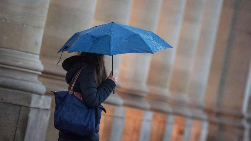 Wetter-in-Deutschland-Schlechte-Prognose-f-r-den-Mai-DAS-k-nnte-uns-erwarten