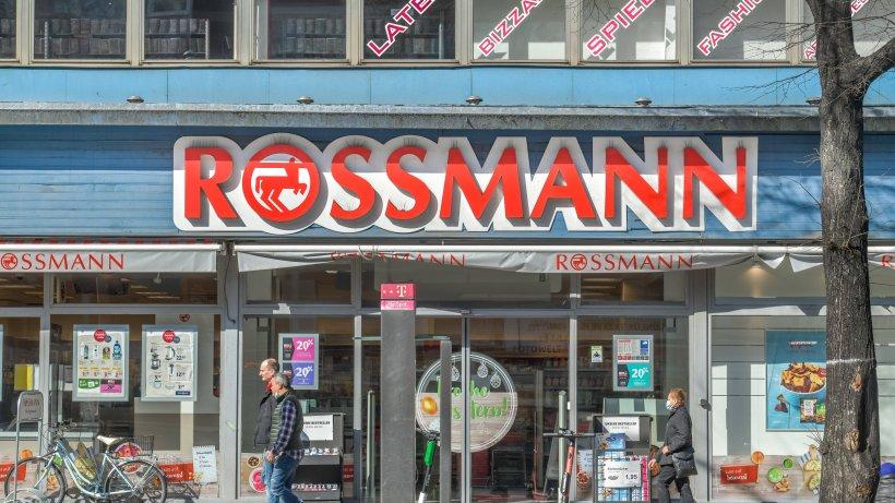 Rossmann-R-ckruf-Drogerie-warnt-nun-vor-diesem-wichtigen-Produkt