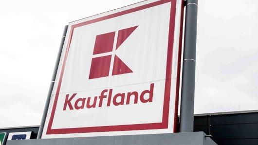 Kaufland.