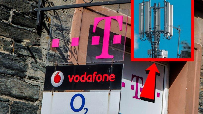 Telekom-Vodafone-O2-Kunden-sauer-ber-diese-Entscheidung-dabei-sind-Anbieter-machtlos