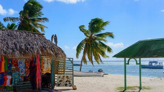 Du planst einen Urlaub in der Dominikanischen Republik? Hier findest du alle wichtigen Corona-Infos!