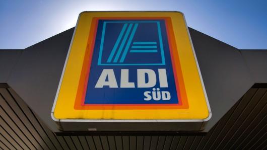Aldi will sein Biosortiment erweitern und damit an den Konkurrenten Edeka und Lidl vorbeipreschen. (Symbolbild)