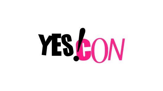 Yes Con: Posthume Auszeichnung für an Krebs verstorbenen YouTuber Philipp Mickenbecker (†23)