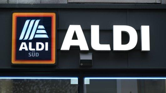 Aldi Süd bietet bald ein absolutes Kult-Produkt an. (Symbolfoto)