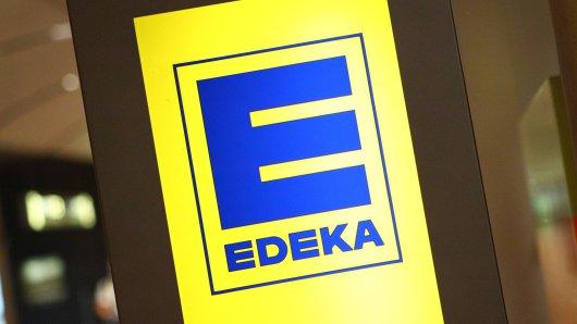 Bei Edeka wurden Pfandflaschen zuletzt zum großen Diskussionsthema.