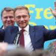 FDP: So gelang den Liberalen das erstaunliche Comeback