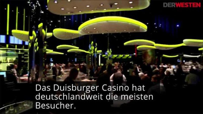 Casino Duisburg Offnungszeiten Weihnachten