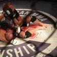 Thorsten Legat bereitet sich auf MMA-Fight vor