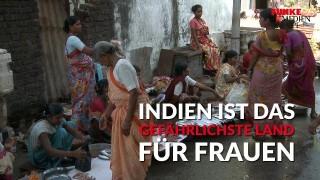 nackte indische madchen gefoltert vids