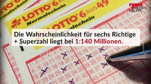 lotto spielen am schwalbenschwanz frankfurt