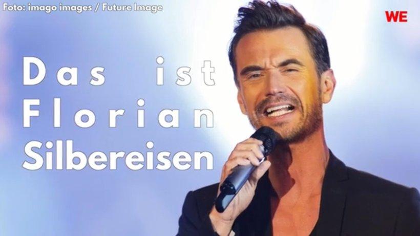 Florian Von Bares Für Rares