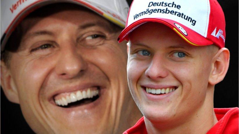 Michael Schumacher Wie Geht Es Ihm Aktuell