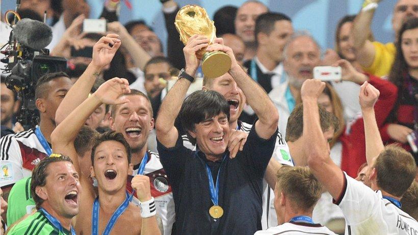 Em 2021 Spieler Deutschland
