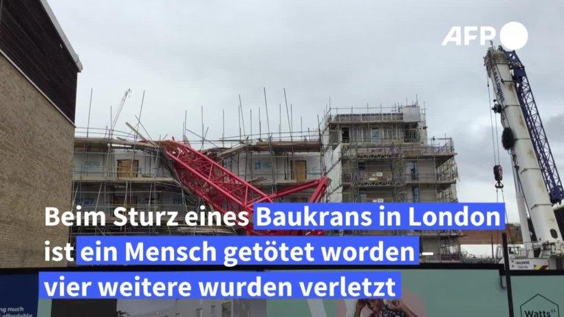 Toter In Oberhausen