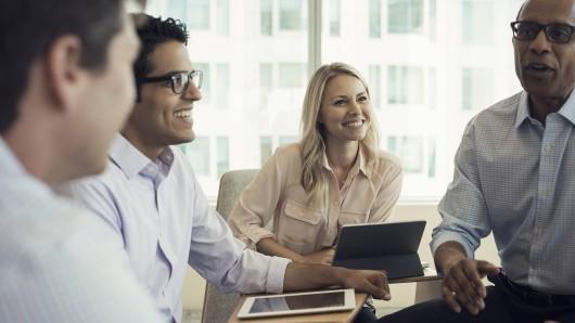 Die Online Jobbörse für die Region NRW bietet sowohl für Bewerber als auch fürUnternehmen eine breite Palette an verschiedenen Leistungen an.