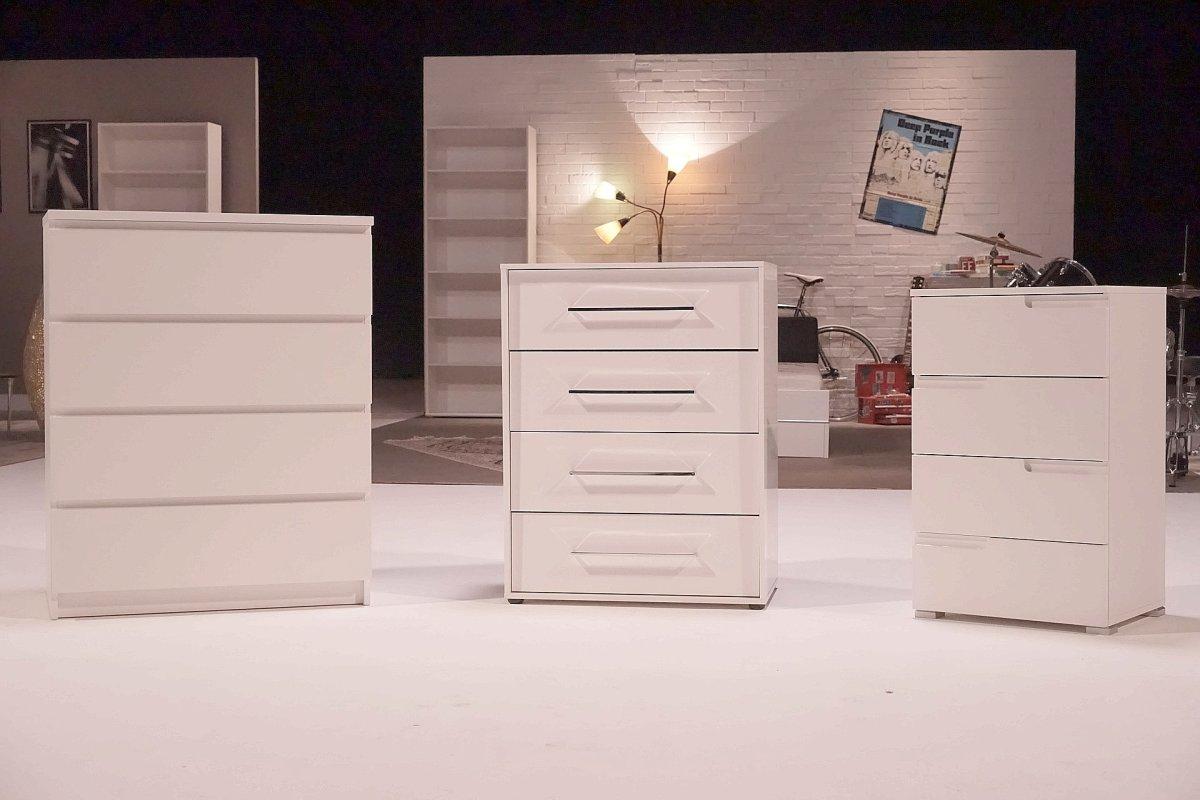 Wie Gut Sind Billig Möbel Ikea Roller Und Co Im Test Wirtschaft
