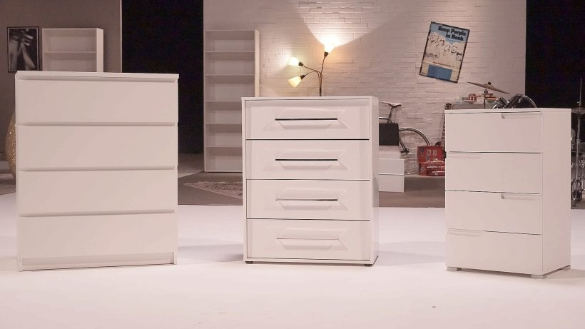 zdf test wie gut sind billig m bel ikea roller und co. Black Bedroom Furniture Sets. Home Design Ideas