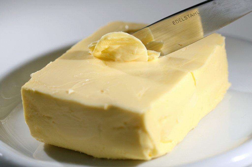 Aldi Nord Prospekt Kühlschrank : Butter wird immer teurer aldi erhöht preis um cent