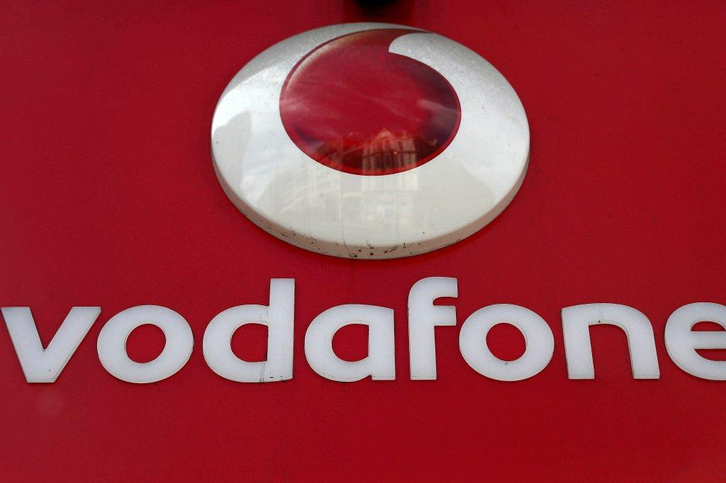 Unitymedia Haben Kunden Ein Sonderkündigungsrecht Nach Vodafone