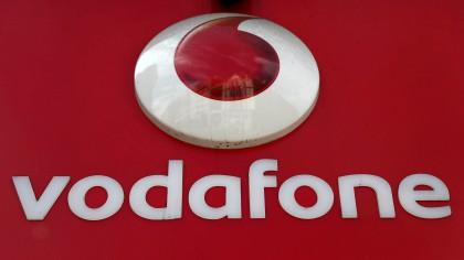 Der britische Konzern Vodafone weitet sein Geschäft in Deutschland aus und will den Kabelbetreiber Unitymedia übernehmen.