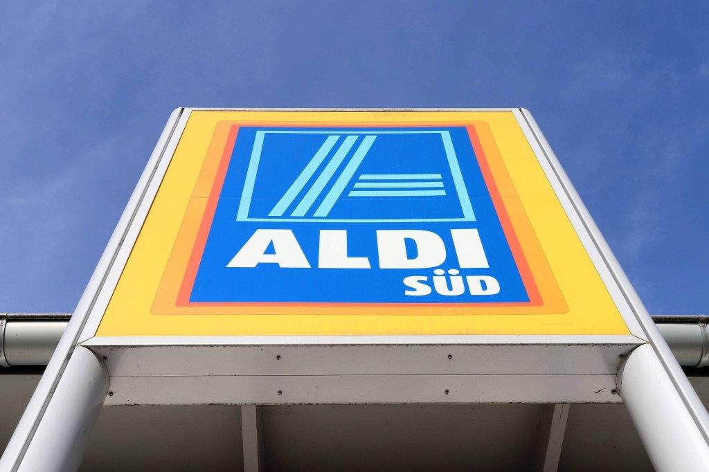 Aldi Gasgrill Mai 2018 : Aldi verkauft dieses kult produkt aus den 80ern u2013 aber nur für zwei