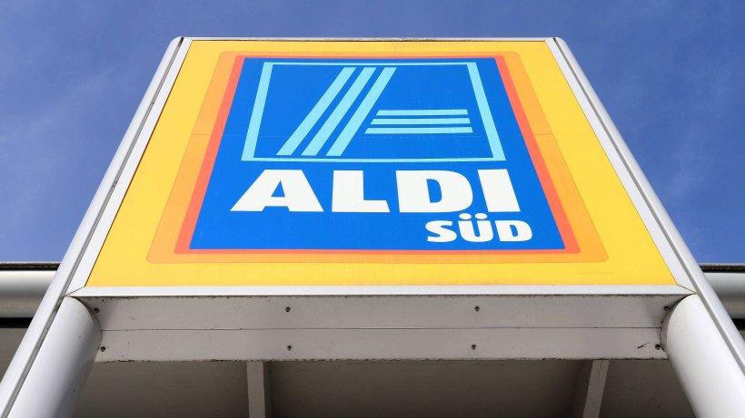 Aldi Gasgrill Prospekt : Aldi verkauft dieses kult produkt aus den ern u aber nur für