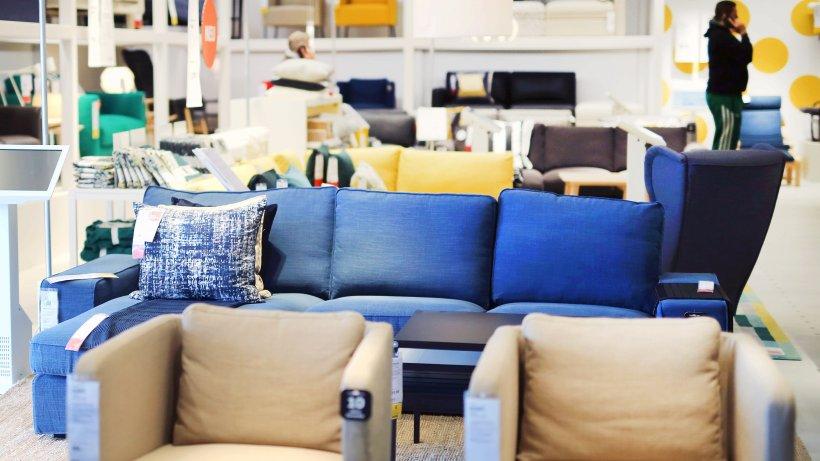 kaarst living room