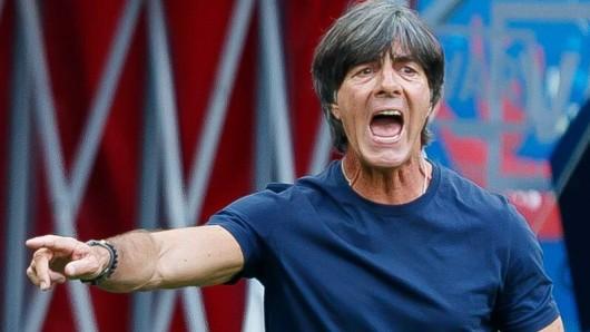 Deutschland gegen Südkorea: Es war eine Zitterpartie bis zum Schluss.