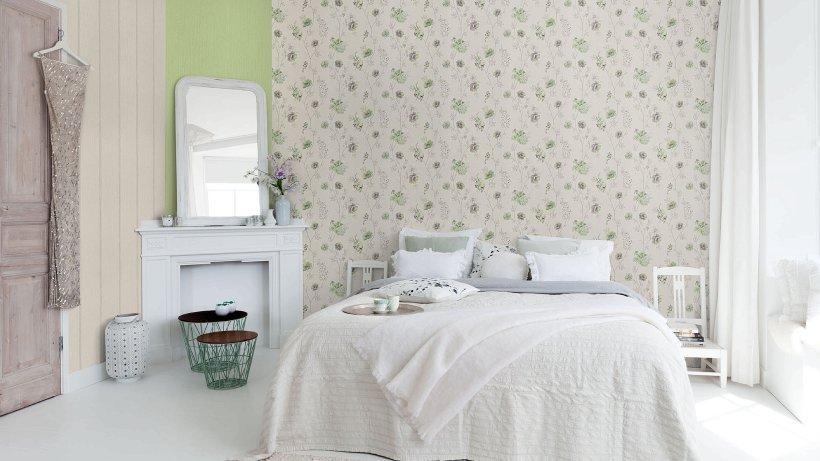 mit einfachen tricks k nnen sie kleine r ume gro machen. Black Bedroom Furniture Sets. Home Design Ideas