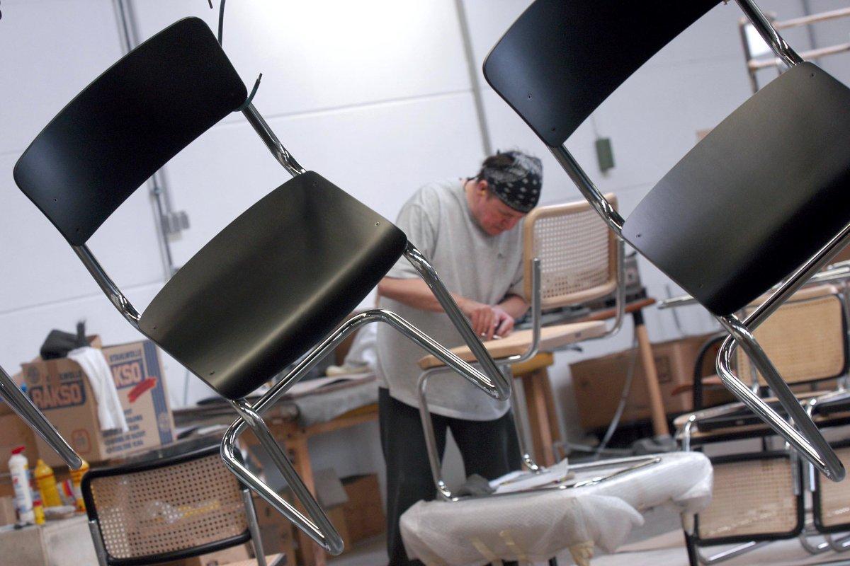 Welche Rolle Die Herkunft Bei Möbeln Spielt Wohnen Derwestende
