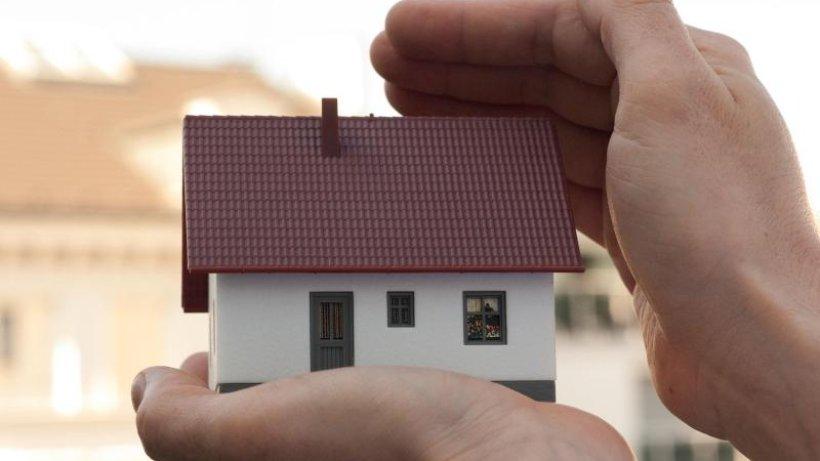notar beim immobilienkauf nicht zur unterschrift dr ngen lassen kaufvertrag in ruhe pr fen. Black Bedroom Furniture Sets. Home Design Ideas